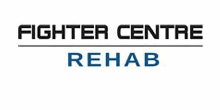 FighterCentreRehab Viscus