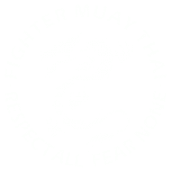 Muay Thai/Thaiboxning