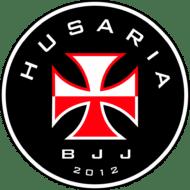 Husaria BJJ 2012