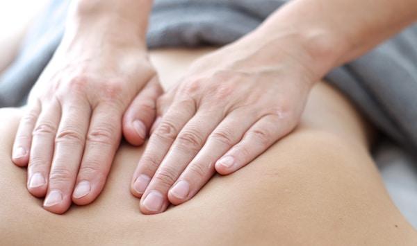thai knull nuru massage göteborg