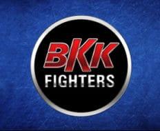 BKK Fighters