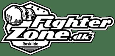 FighterZone.dk