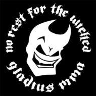 Gladius MMA