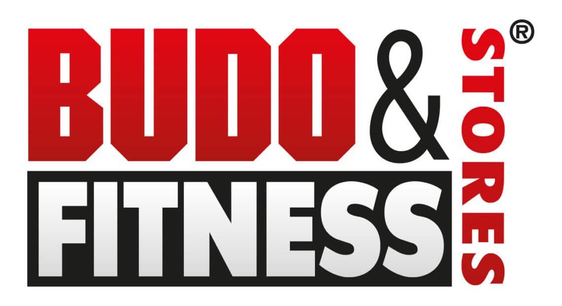 budo och fitness göteborg