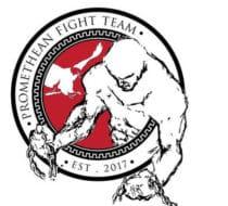 Promethean Mixed Martial Arts